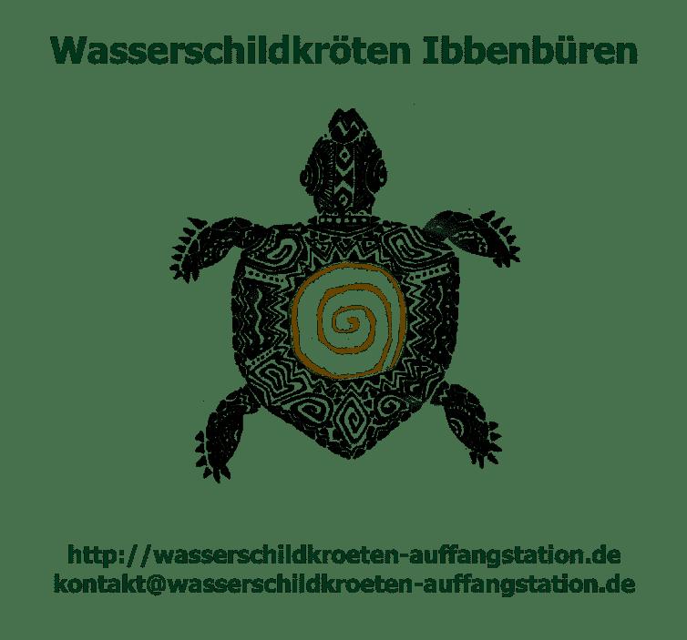 Wasserschildkröten Auffangstation in Ibbenbüren e.V.
