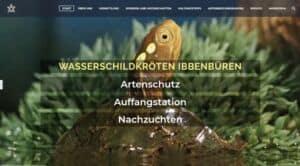 Wasserschildkroeten-ibbenbueren-screen-startseite-homepage